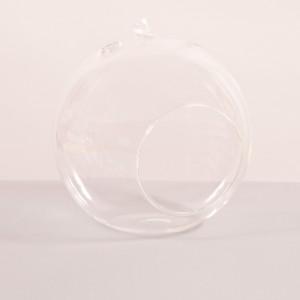 Palla vetro L